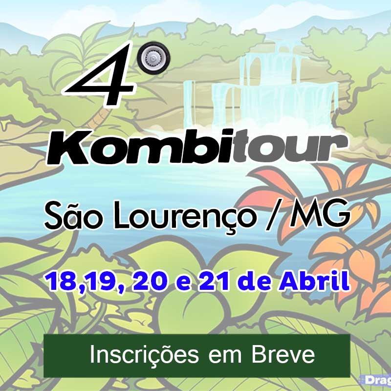 botao-4-kombitour-home-site