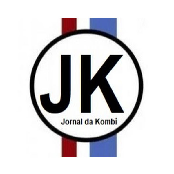 Logo_JK