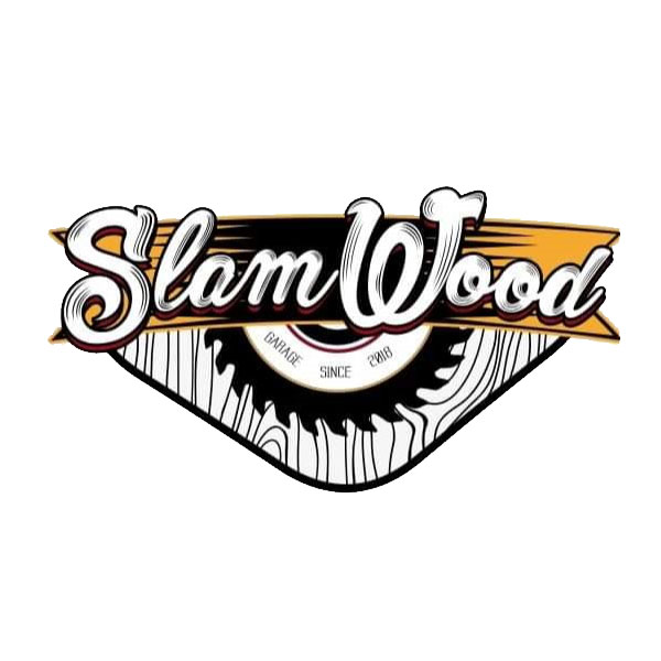 Logo_slamwood