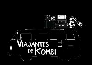Logo_viajantes-Transp