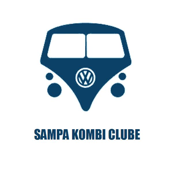 Sampa Kombi Clube