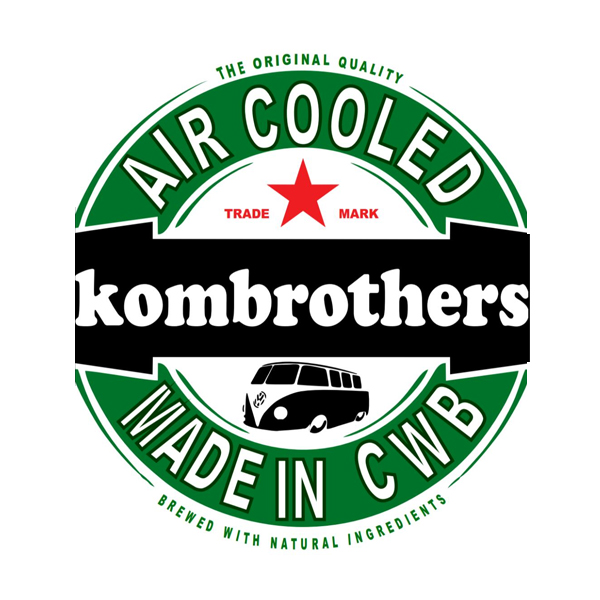 Logo-kombrothers2