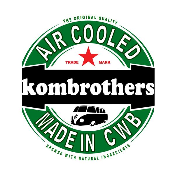 Logo-kombrothers2