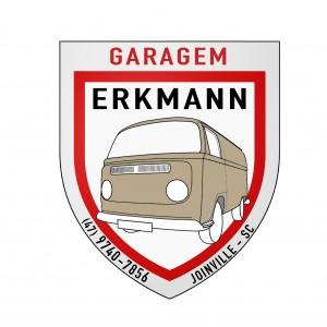 logo-Garagem-Erkmann4-B