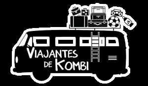 Logo_viajantes-Transp-Borda