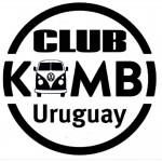 logo-kombi clube uruguay