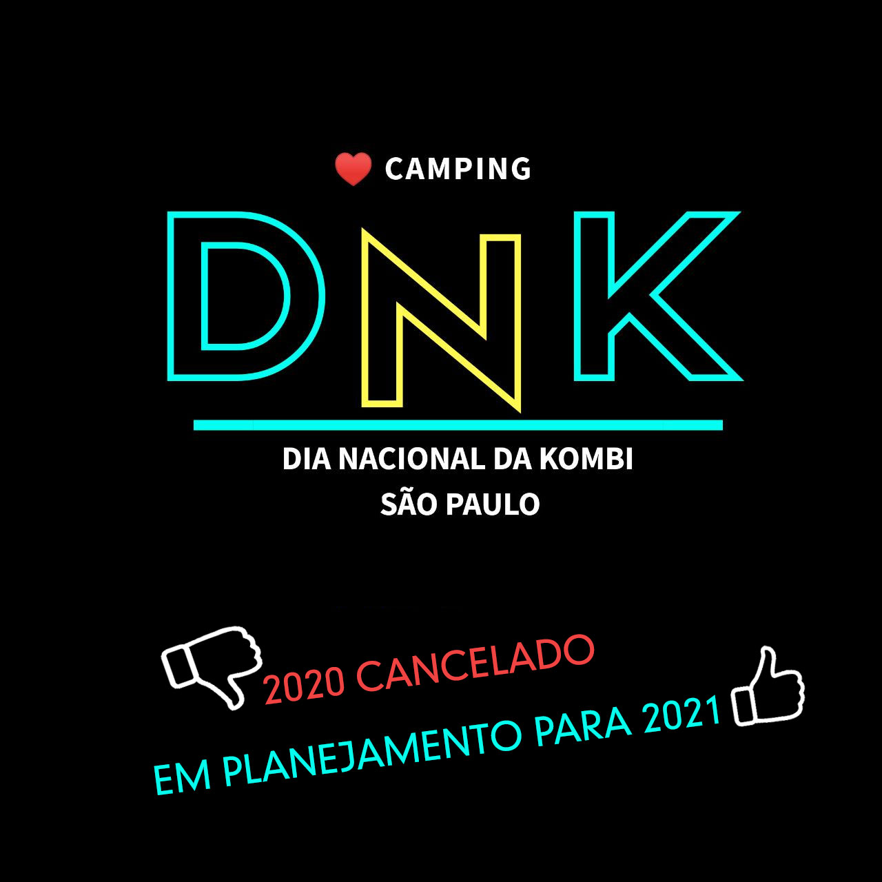 banner-dnk-camping
