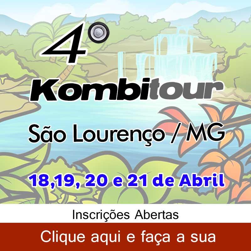 botao-4-kombitour-home-site-abertas