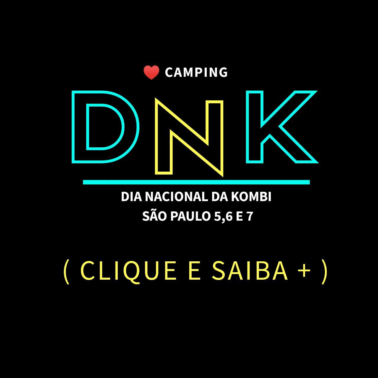DNK-camping-2020