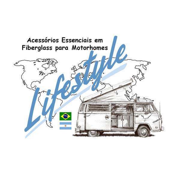 Logo_lifestyle