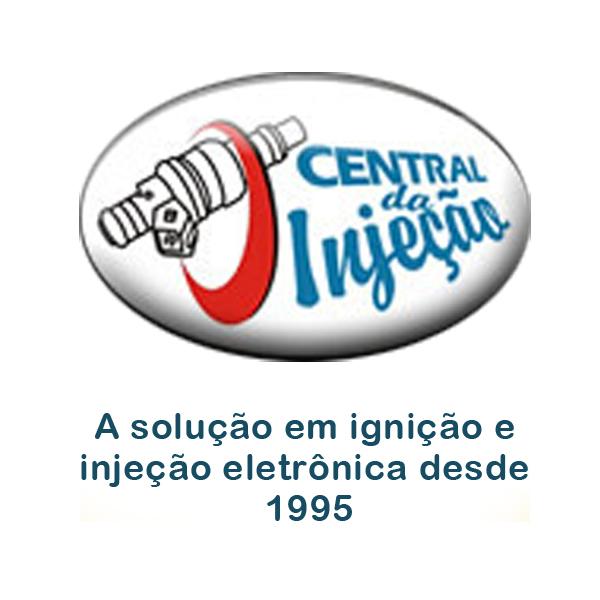 logo-central-injecao