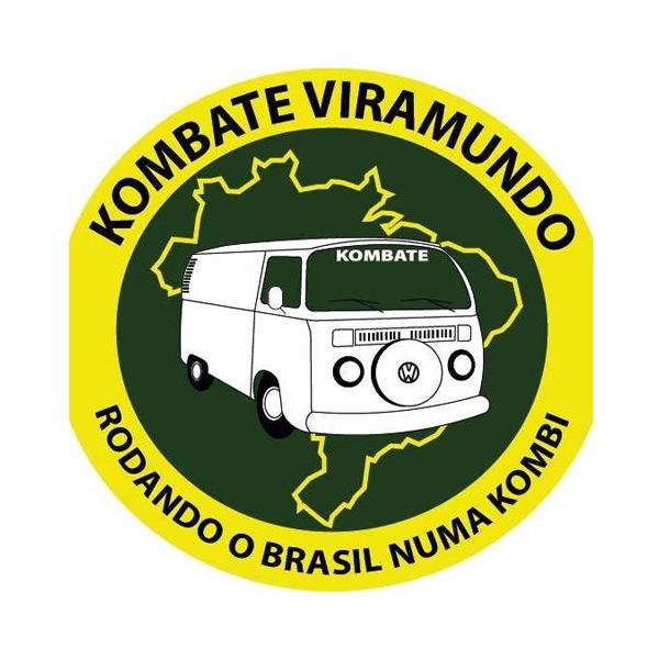 Kombati Viramundo