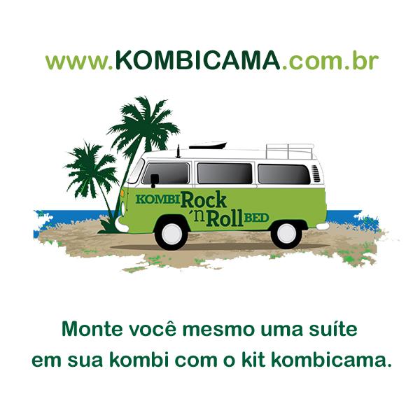 logo-kombicama2