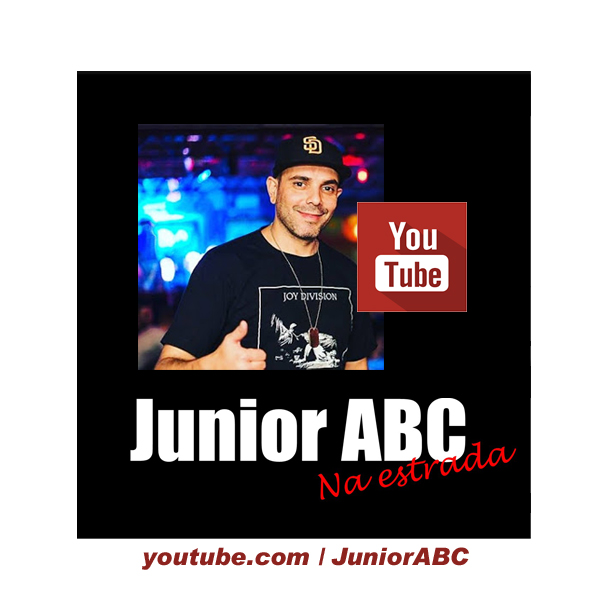 logo_Junior-ABC-na-estrada