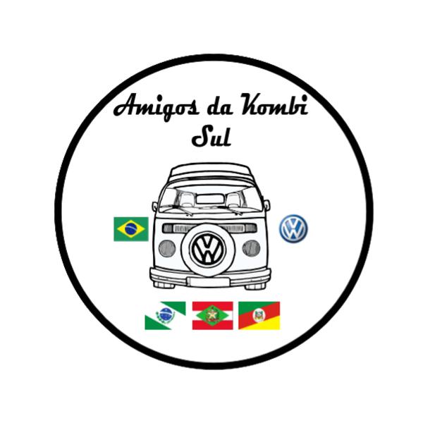 Logo_amigos-kombi-sul