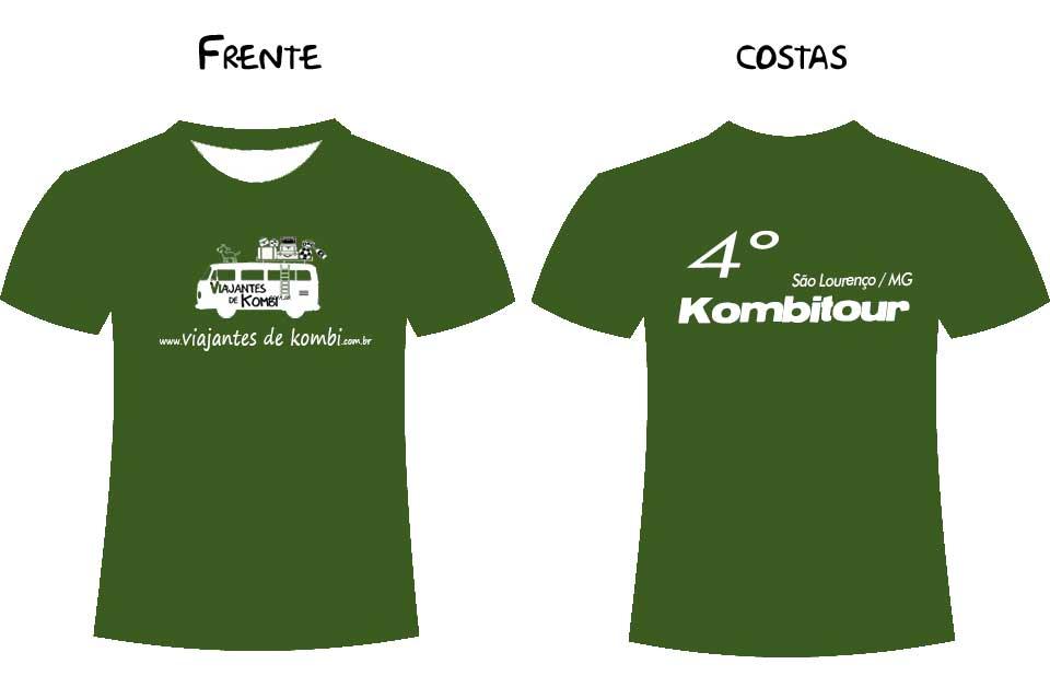 camiseta--verde