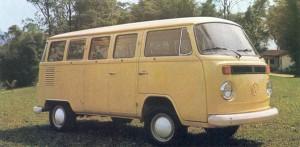 1976-KOMBI