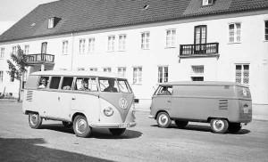 Kombi-1950