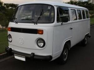 Kombi-1992