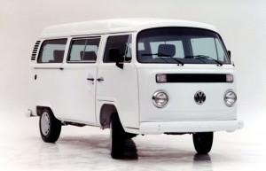 Kombi-1997