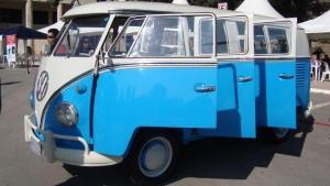 Kombi-6-portas-1961