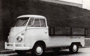 Kombi-BR-1967-Pickup-822x512