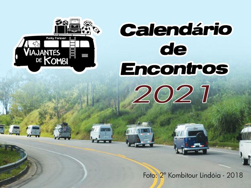img-calendario-encontros-2021